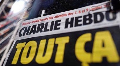 Turkey, Pakistan rebuke French weekly for reprinting anti-Islam cartoons