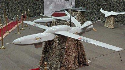 Saudi Arabia's Abha International Airport targeted again in  drone attacks