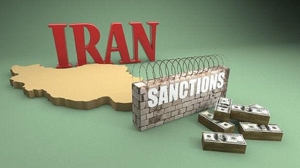 U.S. imposes fresh sanctions on Iran in final days of Trump presidency