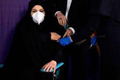 Iranian vaccine makes headways despite US sanctions