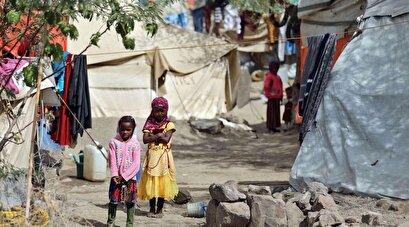 Yemen's petroleum firm warns of humanitarian crisis amid Saudi siege
