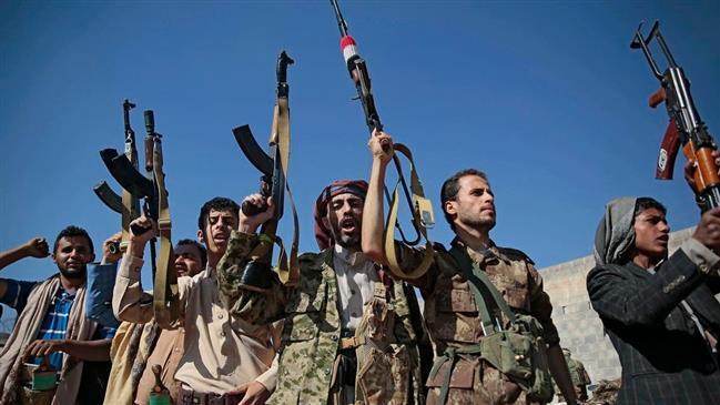 Ma'rib battle: Yemeni army close to retaking city from Saudi-led forces
