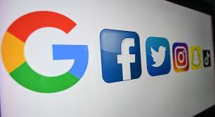 Twitter blocks hundreds of accounts in Iran, Russia, Armenia