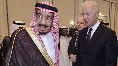 Biden pressed to clarify policy on Saudi aggression against Yemen