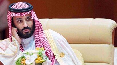 US says Saudi crown prince ordered, directed gruesome killing of Jamal Khashoggi