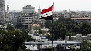 EU legislators say West to blame for Syrian catastrophe