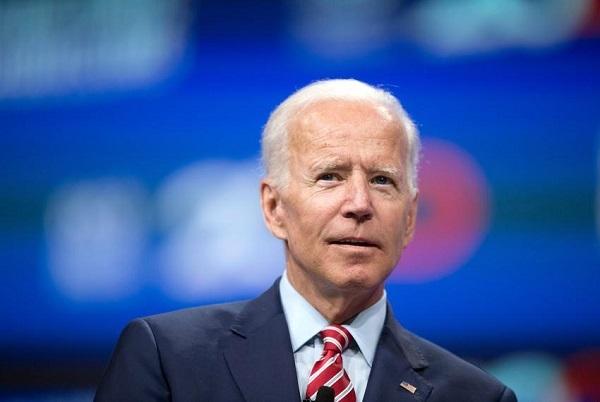 Biden's $1.9tn Covid relief bill passes US Congress
