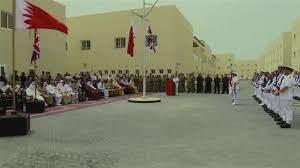 Bahrain slams EU resolution while minors languish in jail