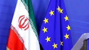 Europe-Iran Business Forum off to good start despite politicking
