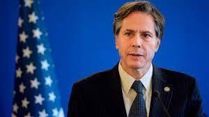 EU fails to make progress with US on JCPOA