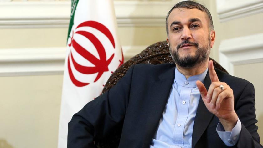 Parl. Spox.: US, France, KSA pursue 'weak Gov' policy in Lebanon