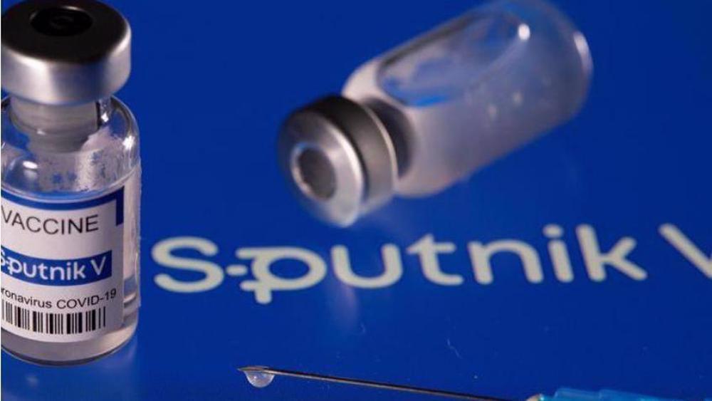 Russia, Sputnik V developer hit back at Macron over vaccine world war remarks