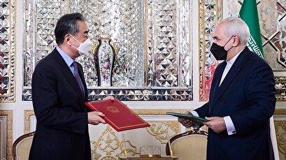 Strategic China agreement major element for power generation: Parliament speaker