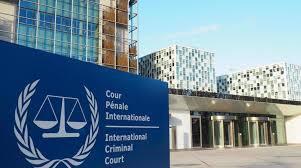 ICC opens investigation into Israeli war crimes