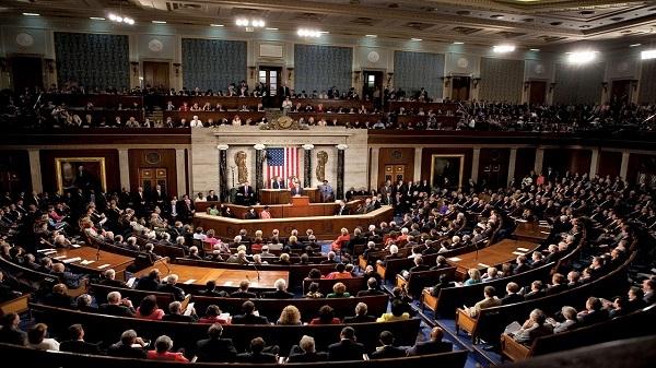 Democrats' Flagship Election Reform Bill Passes US House
