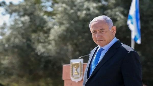 Mossad chief blasts Netanyahu for management of Iran threat