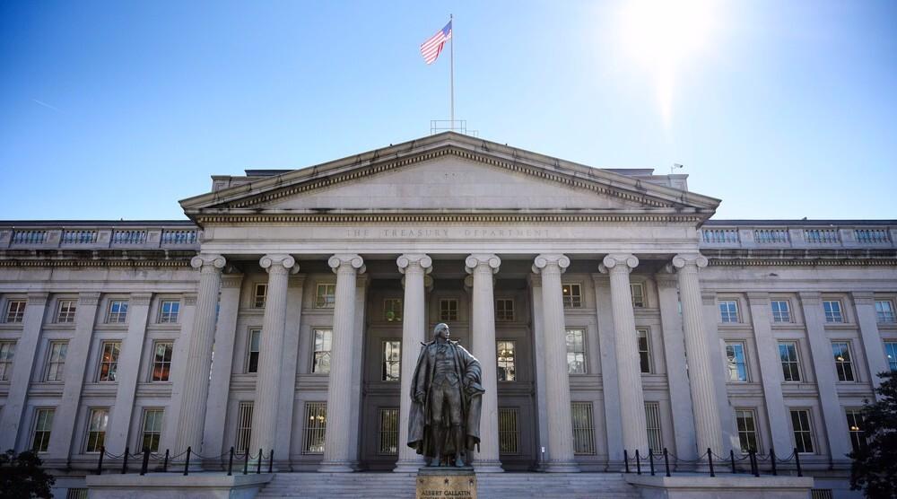 UN human rights experts debunk basis of US sanctions mechanism