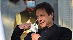 Pakistan PM wins Parliament's vote of confidence