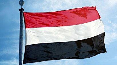 Yemen and Qatar Resume Diplomatic Relations
