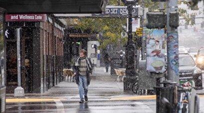 144 cities could lose metropolitan area status