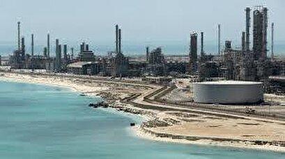 Saudi Arabia confirms Yemeni drone, missile attacks on oil facilities