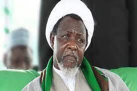 Sheikh Zakzaky trial continues in Nigeria