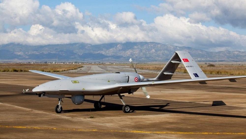 Canada scraps military export permits for NATO ally Turkey