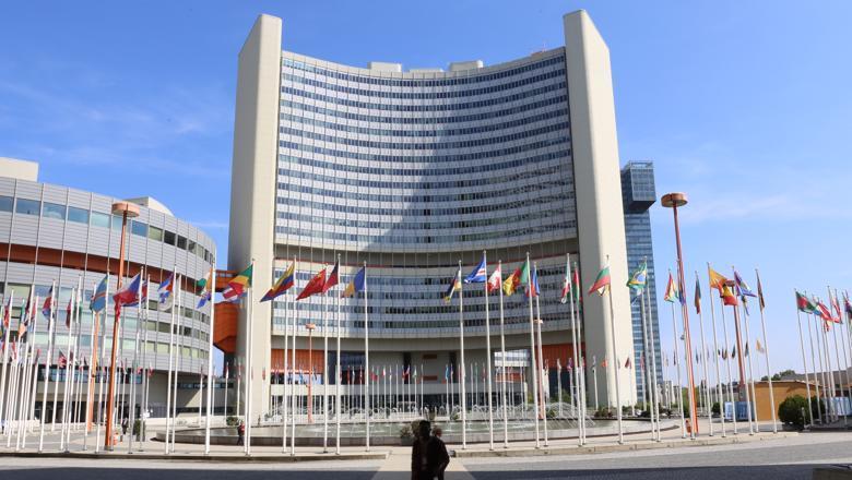 IAEA says its inspectors visited Iran's Natanz enrichment site