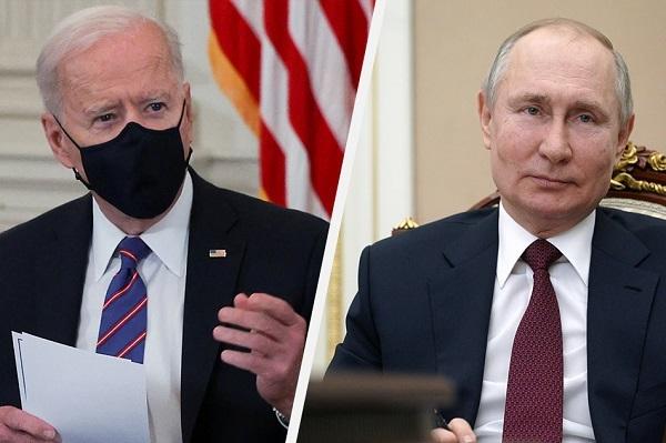 Finland offers to host Putin-Biden summit – presidency