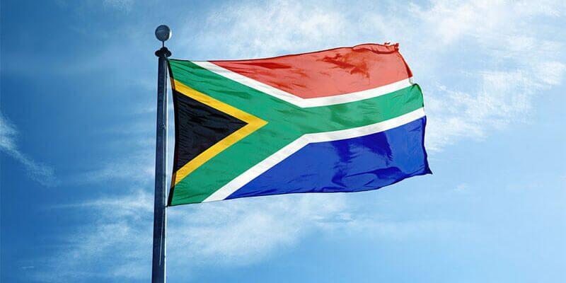 SA concerned by incident at Natanz