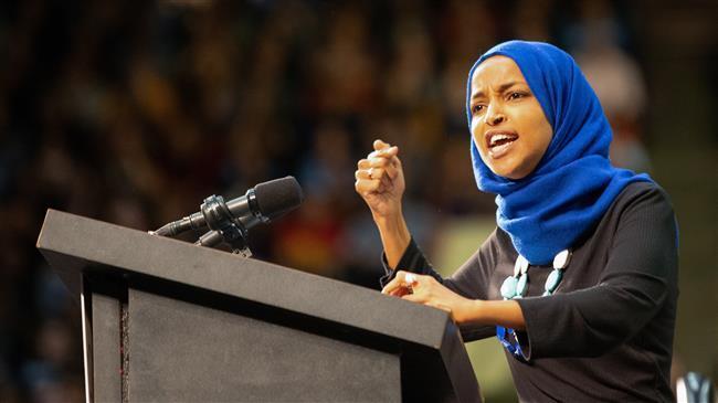 Congresswoman says 'shameful' Biden reneging on refugee promise