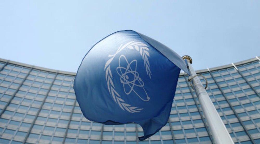 IAEA confirms Iran has started 60-percent uranium enrichment