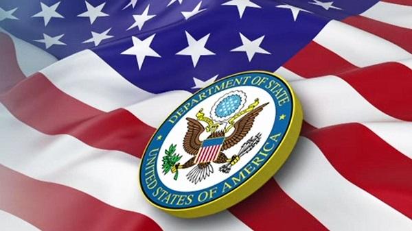 US Denies Role in Foiled Plot to Depose Likashenko