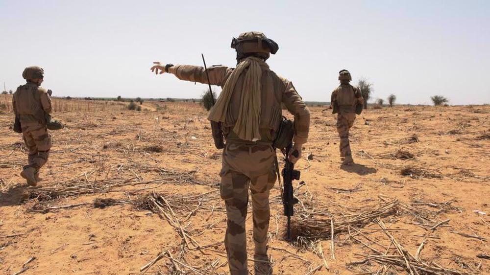 Unknown gunmen kill 19 civilians in west Niger