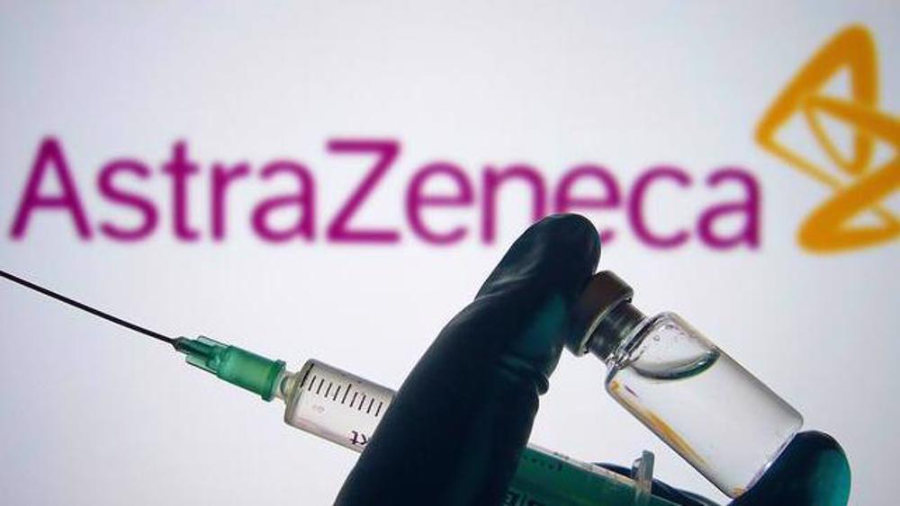 UK regulators find 30 blood clot cases after AstraZeneca vaccine use