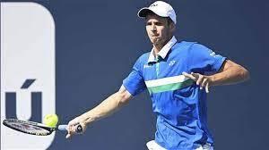 Miami Open: Hurkacz upsets Rublev, reaches final