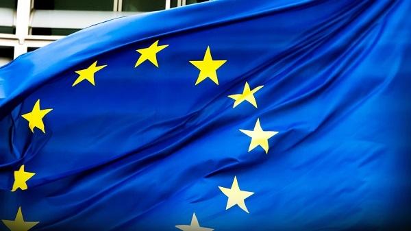 EU: JCPOA members unite to lift sanctions on Iran