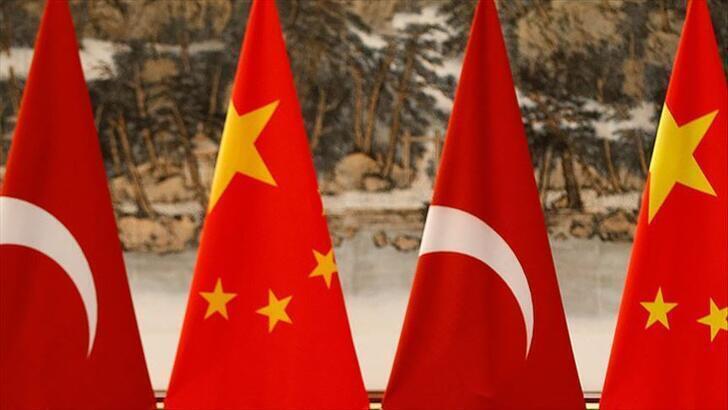 Turkey summons Chinese envoy