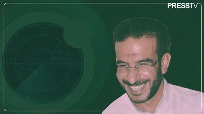 Bahraini political prisoner dies of deliberate medical negligence: Al-Wefaq