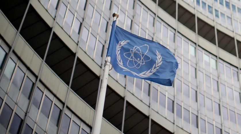 IAEA-Iran talks on unexplained uranium traces delayed