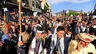 Sana'a warns Ankara: Turkey to meet worse fate than that of Riyadh, allies if it intervenes in Yemen