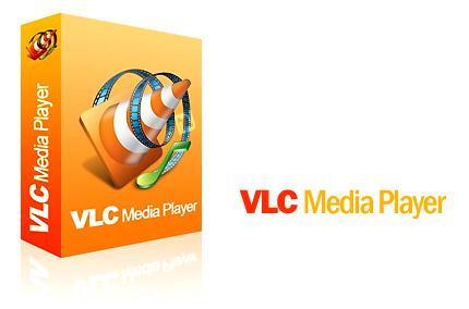 677886 911 دانلود نسخه جديد نرم افزار VLC Media Player ، پشتيبان تمام فرمت هاي تصويري