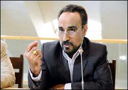 مصوبات دولت برای استخدام یک کودتای اداری است