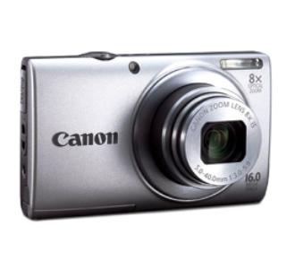 قیمت دوربین خانگی کنون