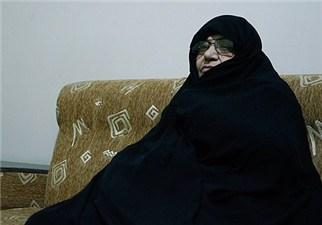 جوانانی که با پیام امام به گورباچف مسلمان شدند