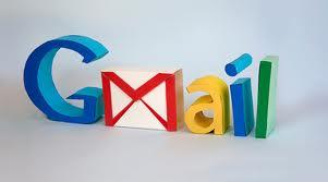 برنامه دریافت ایمیل برای گوشی های جاوا + دانلود 687549_493