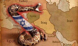 اسرائيل,اين,مي,که,مناقشه,افزايش,نمي,پاسخ,موجب,حمله