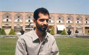 ترور دانشمندان هستهای ایران استراتژی شوم رژیم صهیونیستی است