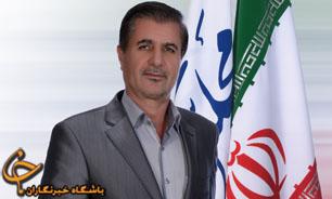 جزئیات دیدار مجمع نمایندگان آذربایجان شرقی با احمدینژاد