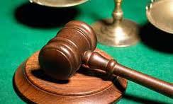 مجازات تکمیلی و تتمیمی چیست؟